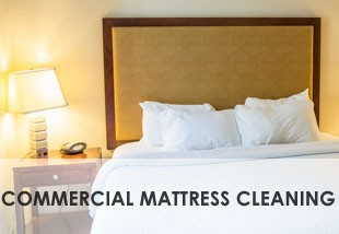 Hotel and Restaurant Cleaning Services Dublin