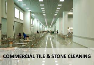 Commercial Cleaning Services Dublin