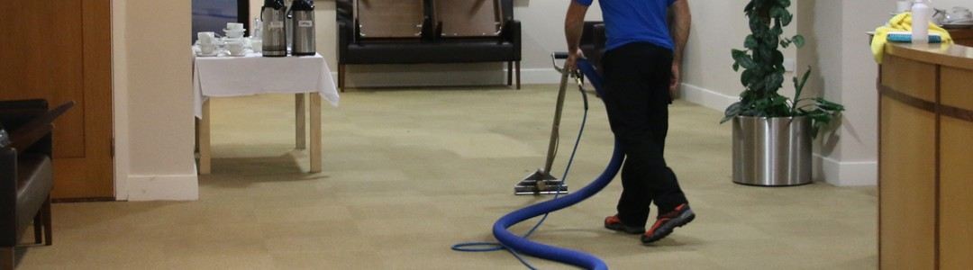 Carpet Cleaning Car Valet Process And Product Training